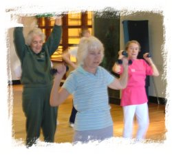wellingborough mature personals Meetups in rushden these are just some of the different kinds of meetup groups you can find near rushden  wellingborough northants writers' ink,.